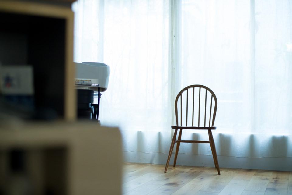 薬院 美容室 &loosen(アンドルーセン) 店内イメージ6